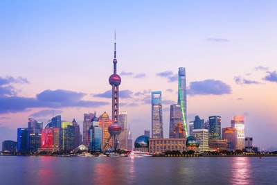 XCHINAは日本企業の中国進出を支援するビジネス情報メディア。
